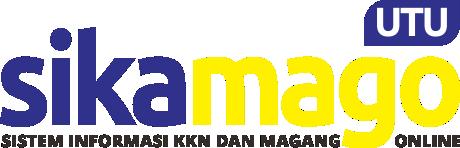 logo sikamago